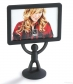 Thumb_Umbra-316361-040-holds-2-Picture-Frame