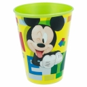 Kubek Myszka Mickey 260ml - Disney - Watercolors - Stor