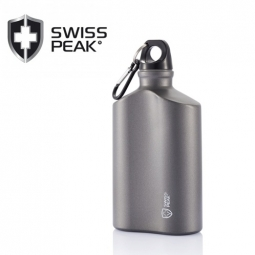 Large_P436941_SWISS_PEAK_XD_DESIGN_BUTELKA_METALOWA_KARABI_CZYK_MULLO_99