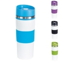 Kubek termiczny ARABICA 400 ml - IN56-0304143