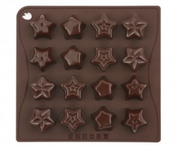 Large_CHOCOICESTARMR