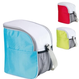 Large_torba_termiczna_lunchbox_mullo_pl_43