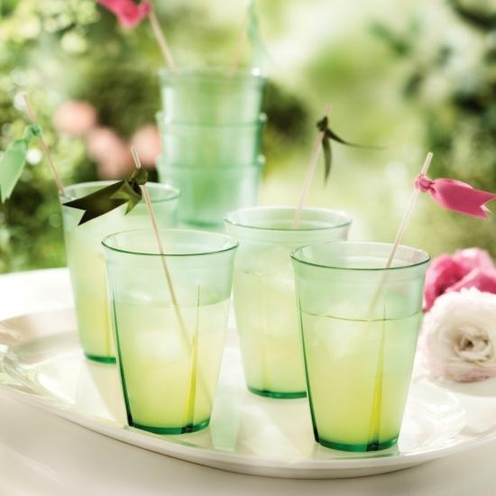 Tassen Miski : Miski grand cru spring green szt rosendahl