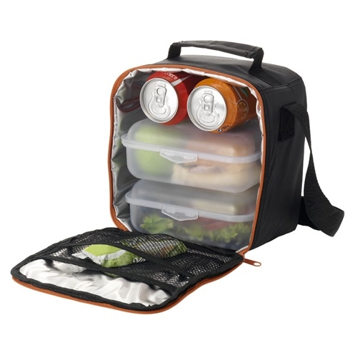 Torba na lunch lunchbox bergen pf10022300 artyku y - Borsa pranzo ikea ...